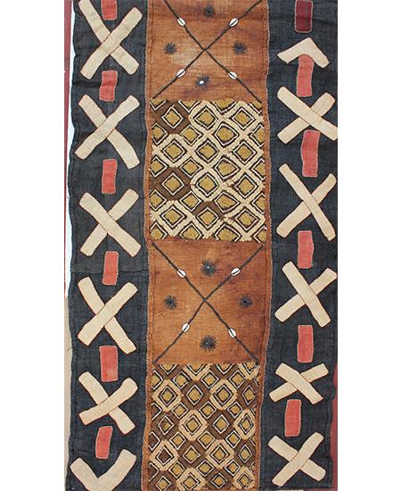 Shoowa Cloth