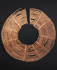 KEN.12.001-REED-NECKLACE