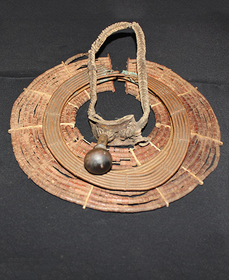 Turkana Jewellery